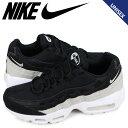 Nike 807443 017 sk a