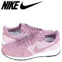 Nike 828407 501 sk a