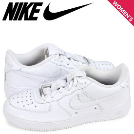 NIKE AIR FORCE 1 LOW GS INDEPENDENCE DAY PACK ナイキ エアフォース1 スニーカー レディース ホワイト 白 AR0688-100