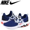 026da03183 Nike AIR PRESTO - Men's Shoes - Shoes - 60items | Rakuten Global Market