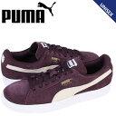 Puma 355462 40 sk a