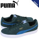 Puma 363242 30 sk a