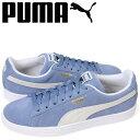 Puma 365347 03 sk a