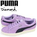 Puma 36565002 sk a