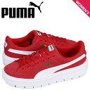 Puma 36798003 sk a