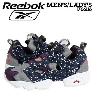 Nike NIKE AIR JORDAN 1 MID 554724-010 sneakers Air Jordan 1 mid leather men's Air Jordan