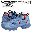 Nike-554724-012-a