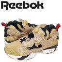 Rbk-bd2902-a