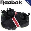 Rbk bs9730 sk a