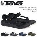 Teva-1015156-a