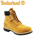 b52464bda20c Tim 6060a a. Sold Out. Timberland Timberland 6 inch premium boots 6 INCH  PREMIUM BOOTS nubuck mens ...