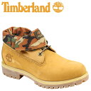 9f0c3bcb1a9d Tim 6835a a. Sold Out. Timberland Timberland roll top boots AF ...