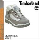 Tim-41866-a