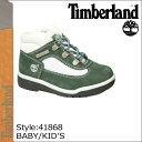 Tim-41868-a