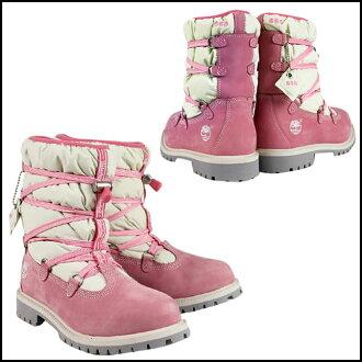 SneaK Online Shop   Rakuten Global Market: Timberland Timberland 6 ... : timberland quilted boots - Adamdwight.com
