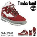 Tim-96803-a
