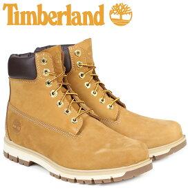 21021b6bc1a559 ティンバーランド ブーツ メンズ 6インチ Timberland RADFORD 6INCH PREMIUM BOOT A1JHF ウォータープルーフ  Wワイズ 防水