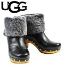 575013ac2a9 UGG - include sold out - 60items - page45 | Rakuten Global Market