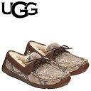 Ugg 1005349 a