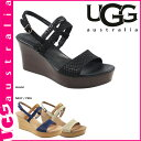 Ugg 1006953 a