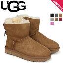Ugg 1016501 sk a