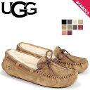 Ugg 5612 sk a