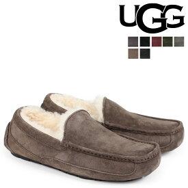 143c3fb57eb 楽天市場】ムートン(スリッポン|メンズ靴):靴の通販