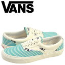 abac93efb03 Point 2 x vans VANS VAULT OG ERA LX sneaker bolt original Ella luxury  canvas mens Womens VN-0OZDC4G blue turquoise unisex  regular  02P01Mar15
