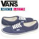 2d5d1421e9 Vn vn0a38enqsx sk a · VANS authentic sneakers men gap Dis vans station  wagons AUTHENTIC 44 DX VN0A38ENQSX navy  load ...