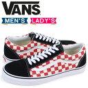 ea6709bc00 Vn vn0a38g135u sk a. VANS vans old school sneakers men gap Dis station  wagons ...