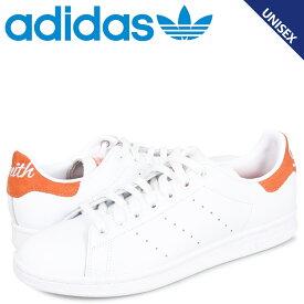 アディダス オリジナルス adidas Originals スタンスミス スニーカー メンズ レディース STAN SMITH ホワイト 白 EE5793