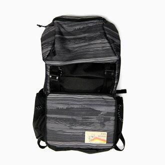 伯顿 HCSC 丝童军包 26 l 伯顿背包背包平板电脑多功能笔记本 PC 存储空间滑冰携带滑雪板