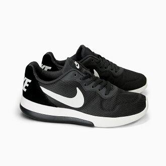 耐克 WMN MD 转轮 2 LW 844901-001 耐克运动鞋女装 MD 转轮 2 黑色 / 灰色 / 白色女装男装鞋子黑色白色跑步鞋运动鞋鞋鞋鞋