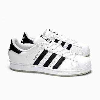 ADIDAS ORIGINALS SUPERSTAR ICE B49794 WHITE/BLACK adidas originals superstar white black black and white clear