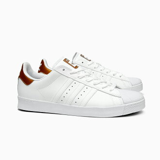 adidas superstar mocassin Cheap Adidas Sports Sneakers