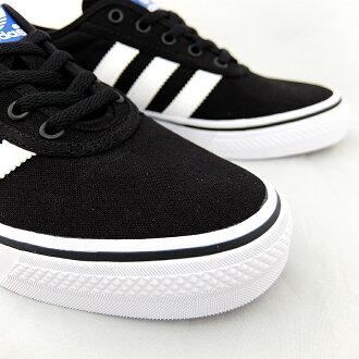 adidas shoes black and white. black/white/black adidas sneakers skate shoes men\u0027s. product name; name black and white -