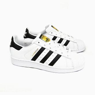 8003233b7364 SNEAKER BOUZ  Adidas original superstar