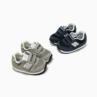 new balance infant. new balance infant new balance kids sneakers fs996 grey navy fs996cai fs996cei996 newbalance gray navy kids baby infant child shoes children