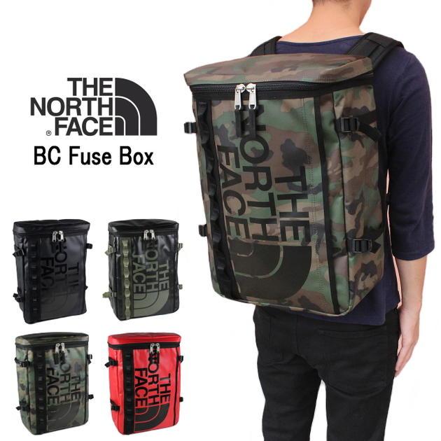 bag0743?fitin=330 330 sneakersoko rakuten global market the north face north face bc north face base camp fuse box at n-0.co