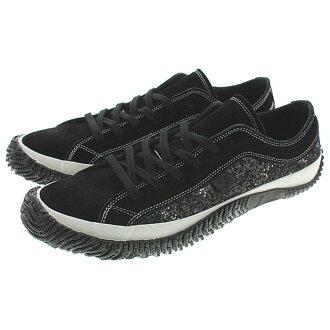 交換、退貨supingurumuvu SPINGLE MOVE運動鞋SPM-149黑色/銀子132