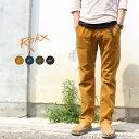 ロックス ROKX クライミングパンツ MG パイレーツ パンツ MG PIRATE PANT RXMF191066 ゴールドブラウン ブルー オリーブ ダークチョコ[WA]【FNOM】