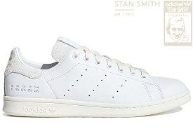 adidas Originals STAN SMITH FY0040 FOOTWEAR WHITE/CRYSTAL WHITE/OFF WHITEアディダス オリジナルス スタンスミス クリスタル オフホワイト メンズ レディース スニーカー 定番