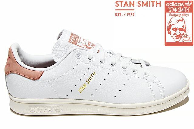adidas Originals STAN SMITH CP9702 RUNNING WHITE/PINKアディダス オリジナルス スタンスミス ホワイト ピンク メンズ レディース スニーカー 定番