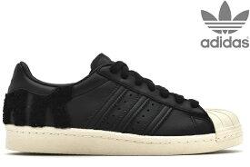 adidas Originals SUPERSTAR 80s aq0883 Core Black/Core Black/Off Whiteアディダス オリジナルス スーパースター 80s コアブラック オフ ホワイト メンズ レディース スニーカー 19ss