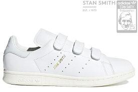adidas Originals STAN SMITH CF F36574 RUNNING WHITE/RUNNING WHITE/BLUE TINTアディダス オリジナルス スタンスミス コンフォート ホワイト メンズ レディース スニーカー 定番 WCJ