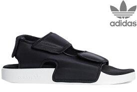 adidas Originals ADILETTE 3.0 SANDALS EG5025 CORE BLACK/CORE BLACK/FOOTWEAR WHITEアディダス オリジナルス アディレッタ 3.0 ブラック ホワイト サンダル ユニセックス メンズ レディース スポーツサンダル 06ss