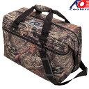 AO Coolers 36 Pack Mossy Oak Cooler AOMO36AOクーラー 36パック ソフトクーラー モッシーオーク カモ キャンプ アウ…