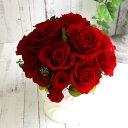 誕生日 還暦祝い 女性 上司 母 プリザーブドフラワー お祝い バラ プロポーズ プリザーブドフラワー 還暦祝い おしゃ…