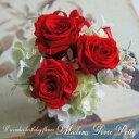 12月誕生日花 「赤いバラ」結婚祝い 誕生日 入学祝いプリザーブドフラワー お祝い ブリザードフラワ- ギフト ケース入り 花 ブリザード お見舞い 花 青いバラ 結婚式 電報 ブルーローズ マダムローズ の ペティ 誕生日 お祝い ギフト プレゼント 贈り物 退職祝い 結婚記念日