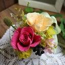誕生日 結婚祝い 新築祝い プリザーブドフラワー ギフト 結婚式 電報 祝電 退職祝い 退職 送別会 花 プリザーブドフラ…